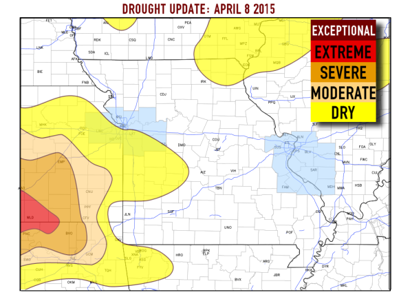 2015-04-09-0747-DROUGHT